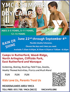 Click here to go to the Meadowlands Y website