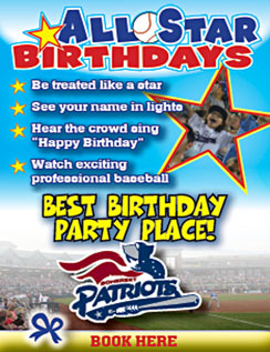 Click here to go to the Somerset Patriots website