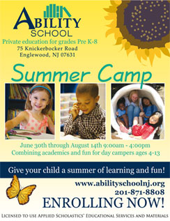 Click here to go to the ability school_summer website