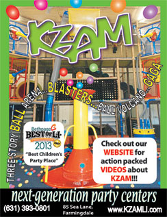 Click here to go to the Kzam website