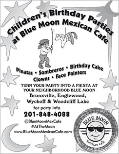 Click here to go to the Blue Moon website
