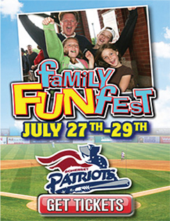 Click here to go to the Somerset Patriots_FamilyFunDay website