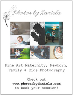 Click here to go to the Daniela Mullady Ad website