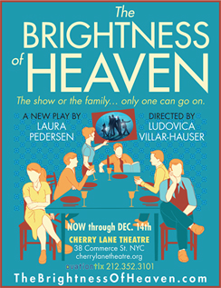 Click here to go to the Brightness of Heaven website