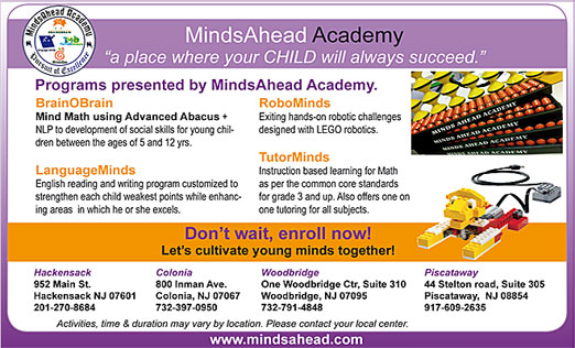 Click here to go to the MindsAhead Hackensack website