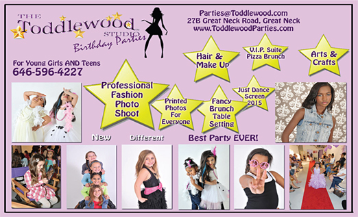 Click here to go to the Toddlewood Studio website