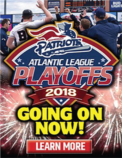 Click here to go to the Somerset Patriots_Playoffs1 website