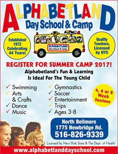Click here to go to the Alphabetland Camp Ad website