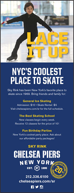 Click here to go to the Chelsea Piers_PROGRAM website