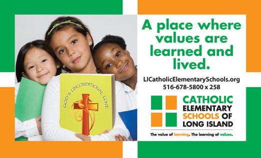 Click here to go to the Diocese of RVC ad website