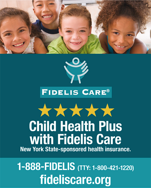 Click here to go to the Fidelis Care MLQSK website
