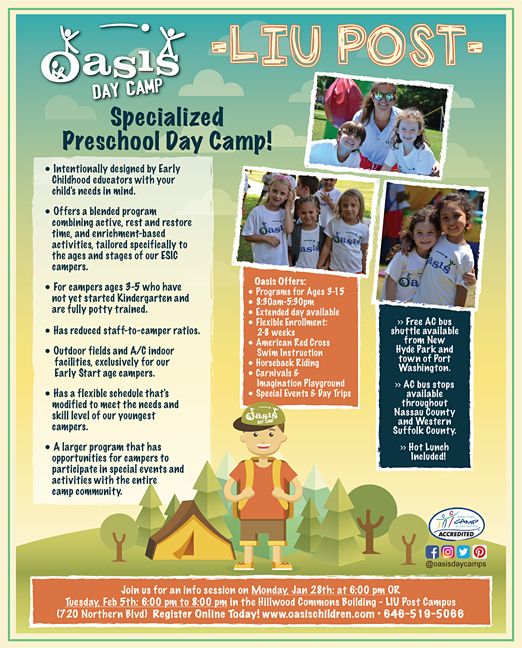 Click here to go to the Oasis Summer Day Camp Nassau website