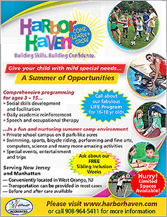 Click here to go to the harbor haven C website