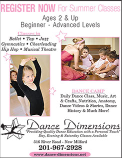 Click here to go to the dance dimensions website