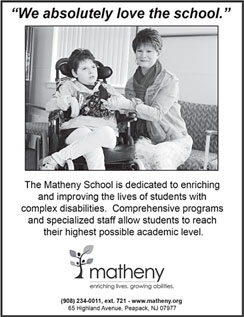 Click here to go to the Matheny website