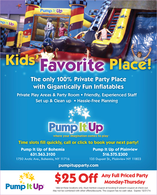 Click here to go to the Pump it Up_NassSuff website