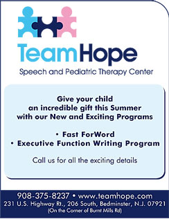 Click here to go to the team Hope website