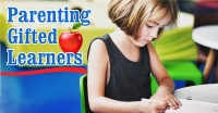 Parenting Gifted Learners