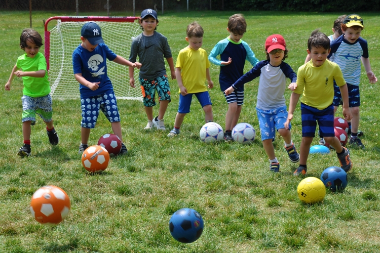 Beth Sholom Day Camp Parentguide News