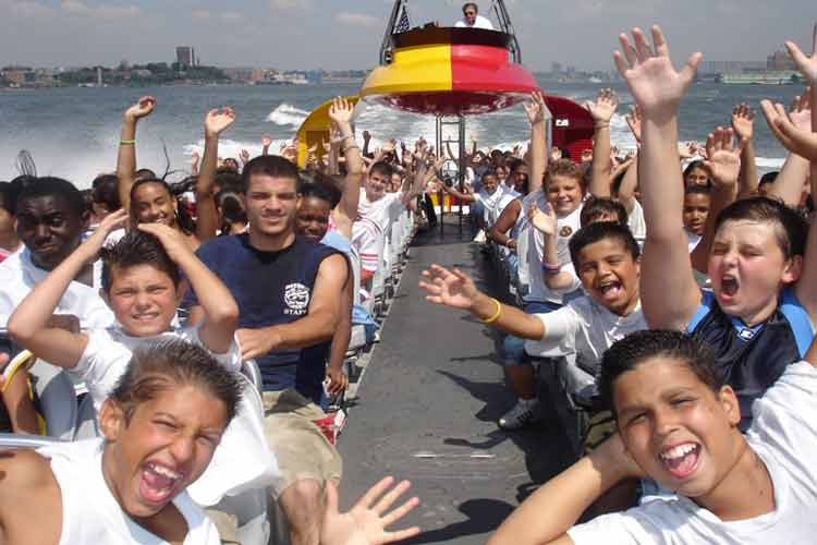 Phoenix Summer Camps provides the most comprehensive listing of summer camps in Phoenix